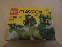 BRAND NEW - Lego - Duplicate Bday Gift - Collect PE27