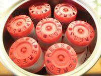 illy espresso coffee 21 capsuls iperespresso can