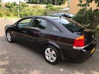 2006 Vauxhall Vectra 1.9 CDTi Club 5dr Very Good Runner 2 Remote Keys @07445775115@