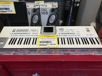 Korg PA2 X-Pro keyboard - 6 Month Warranty