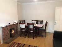 Large Double Room Shared House with a Garden, Mitcham £150pw