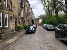 1 bedroom flat in Hermand Terrace, Edinburgh, EH11 (1 bed) (#1026972)