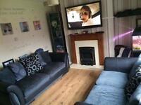 3 bed nottingham house exchange