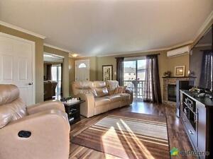 170 000$ - Condo à vendre à Gatineau Gatineau Ottawa / Gatineau Area image 4