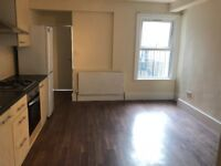 Beautiful and Spacious 1 Bed Flat to Let in Tooting
