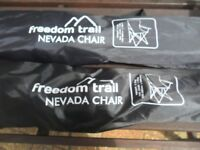 nevada chairs