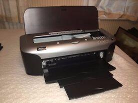 Epson Stylus Photo 2100 A3 Printer