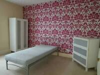 2 BED COTTAGE TO LET, ***DSS CONSIDERED***