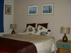 Beautiful Modern 2 Bedroom Appartment to Rent in Milfort Mews Dunmurry