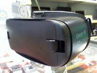 SAMSUNG GEAR VR HEADET
