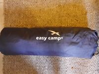 Easy Camp Self Inflating Roll Matt