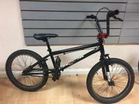 Mongoose R50 Scan BMX