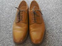 Men's loakes shoes