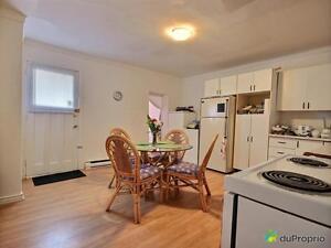 199 900$ - Duplex à vendre à Hull Gatineau Ottawa / Gatineau Area image 4