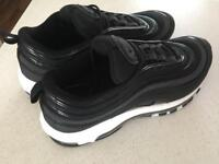 Nike Air Max 97 - Size UK10 *NEW*