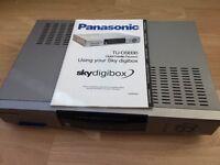 Panasonic Skybox TU-DSB30