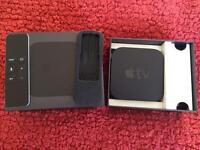 Apple TV 4th Generation 32 GB