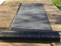 Mineral Torch On Roof Felt 8x1m 4mm