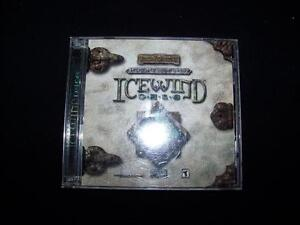PC games Diablo Baldurs Gate Icewind Dale & more RPGs