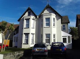 Immaculate and incredibly spacious 6 Double bedroom House.