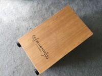 Box Drum World Rhythm
