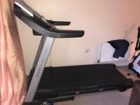 Proform endurance 7 full spec treadmill