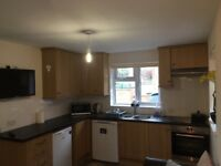 Full Furnished 1 Bedroom Annex. Close to King's Lynn Town Centre and Railway Station.