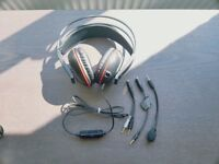 ASUS Cerberus Gaming Headset - New, not used