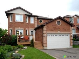 $495,900 - 2 Storey for sale in Barrie