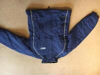 Ski/Snowboard Jacket