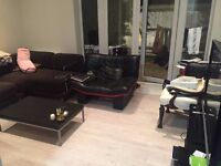 TWO DOUBLE BEDROOM GROUND FLOOR WITH GARDEN IN HARROW NEAR TESCO AND HARROW ON THE HILL STATION