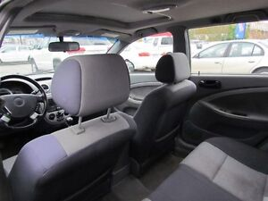 2007 Chevrolet Optra LT   ROOF London Ontario image 9