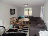 7 Bed Merthyr Street,£2520.00- Utility Bills Incl- Available 2016/2017