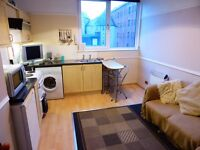 ONE BEDROOM FLAT FOR RENT,IN THE HEART OF THE CITY IDEAL LOCATION . CHARLOTTE PLACE ab25 1lx
