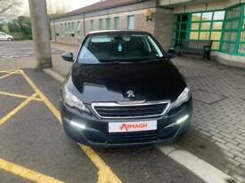 image for 2014 peugeot 308 hdi