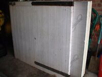 Horse Stable Door (very high quality, perfect condition)