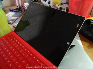Tablet Repair Shop: Microsoft Surface Pro, Samsung Galaxy Tab tablet, Sony Z & LG GPad & Asus tablets etc.