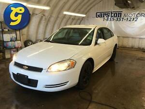 2010 Chevrolet Impala LT*****PAY $52.16 WEEKLY ZERO DOWN****