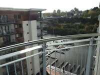 2 bedroom flat in Watkiss Way, Cardiff Bay, Cardiff,CF11 0SG