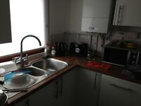 2 deouble bed flat for sale in TW4 Hounslow west. £229999.