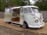IDo Wedding Cars & Limo Hire
