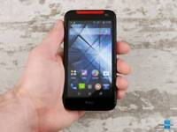 HTC desire 310 Brand new unlocked!