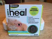 HoMedics iHeal
