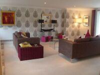 Designer Kitchen Fittings, Tiling, House Renovation, Interior Designing, Flooring, Bedroom fittings.