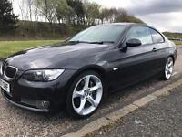 Bmw 335i 3.0 - Must See!