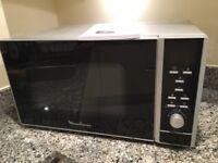 Microwave Oven Moulinex MO28EG