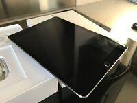 iPad Air 2 128GB Wifi & 4G Space Grey