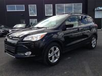 2013 Ford Escape SE MAGS
