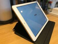 iPad (5th gen) 128GB