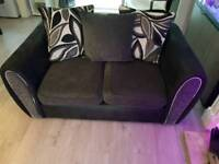 Sofas for sale asap